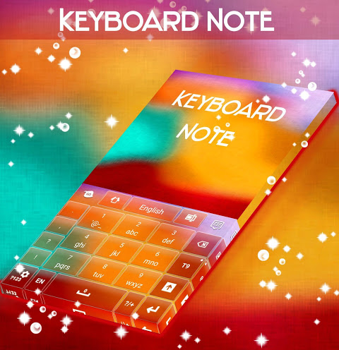 descargar aptoide para samsung galaxy note 2